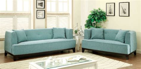 Furniture Stores Near Vienna Va by Sofa High Quality On Sale Living Room Vienna
