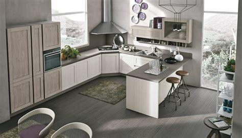 cucine ad angolo con finestra cucine ad angolo con finestra finestra sopra lavello