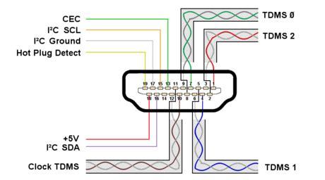tb6560 limit switch wiring diagram www k