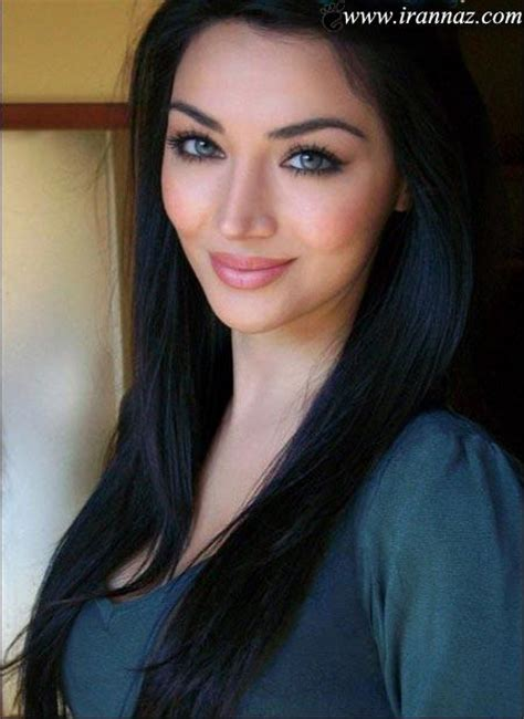 MESOTHELIOMA LAW FIRM: Iranian actress photos beautiful