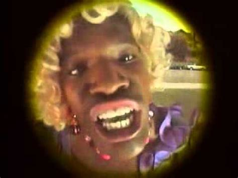 picture of wanda from in living color wanda in living color at the door mp4