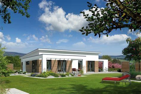 der moderne bungalow f 252 r angenehmen wohnkomfort