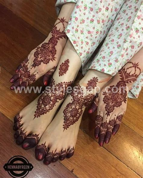 eid mehndi designs 2016 2017 for indian indian eid mehndi designs collection 2018 2019