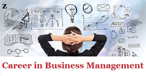 Mba In Communication Management Salary by Business Management Career Eligibility Colleges