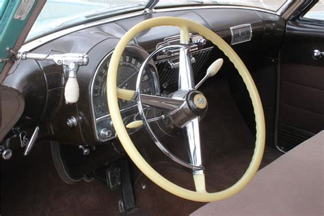 cadillac series   door sedan