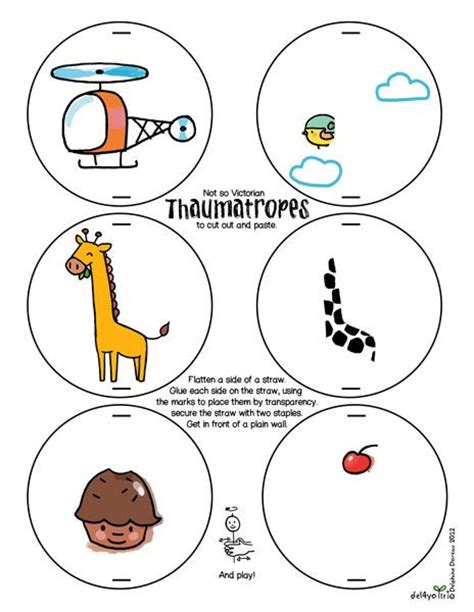 printable eye illusions 1000 images about animation on pinterest stop motion