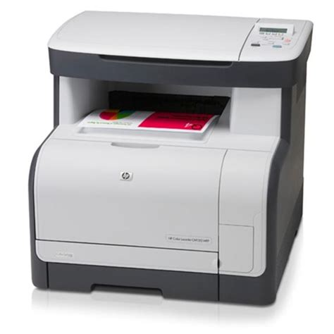 hp color laserjet cm1312nfi mfp driver cm1312nfi mfp scanner driver for windows