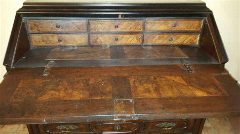 stima mobili antichi valutazione mobili antichi antichit 224 la rocca