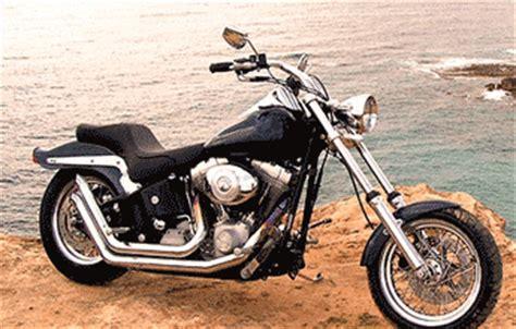 My Days Motorrad Fahren by Harley Davidson Fahren Motorradtour Als Geschenk Mydays