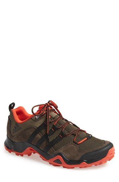 Is Adidas Signed With Mba by Hiking Shoes Hiking And Adidas On