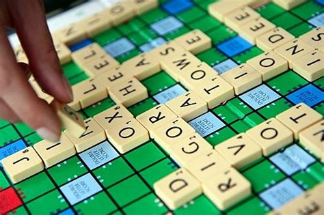 learn scrabble the vocabulary obsession iii how to build your