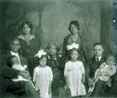 African American Mothers Tumblr