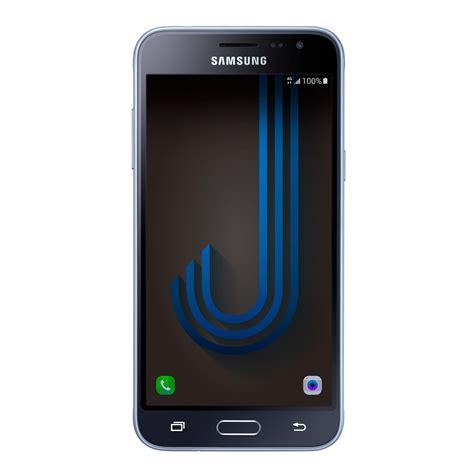 Simlock Samsung E500f E700f Original samsung capacit 224 8gb hc classe 4 prezzi migliori offerte