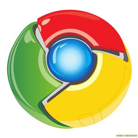 Chrome L Chrome Browser Newhairstylesformen2014