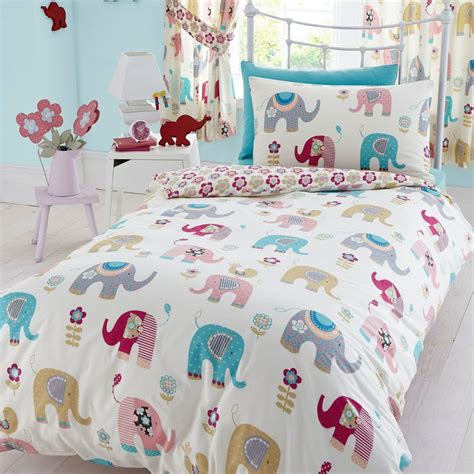 100 cotton bedding inspirational 100 cotton childrens bedding 55 on black and