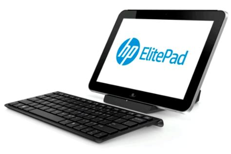 Termurah Laptop 2 In 1 Hp Elitepad 900 G1 Windows 10 Ori Touchscreen hp shows elitepad 900 windows 8 business tablet pcworld