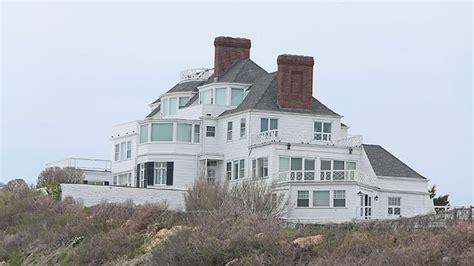 taylor swift beach house taylor swift s new 17m beach house