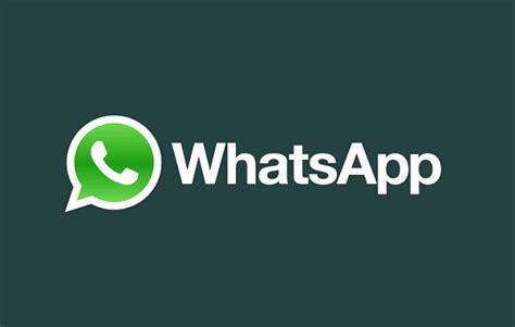 imagenes enviadas whatsapp voc 234 realmente sabia tecnologia como desligar o