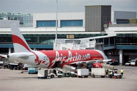 airasia cargo airasia s india venture a step closer to take off livemint