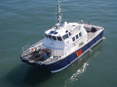 island pilot catamaran welcome to workboatsales welcome to workboatsales
