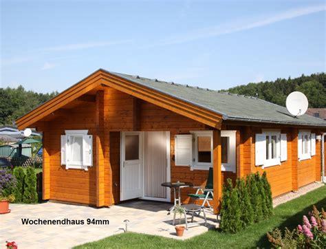 gartenhaus garage gartenhaus pavillon garage anfertigung sonderanfertigung