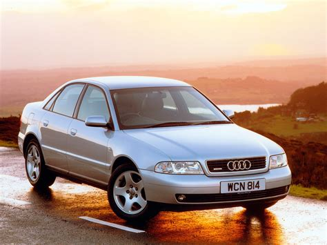 how do i learn about cars 1997 audi cabriolet security system how can i learn about cars 1994 audi v8 parental controls audimarius 1994 audi 80 specs photos