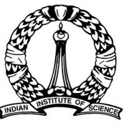 Iisc Bangalore Mba Fees Structure by Studyqa Programs In India