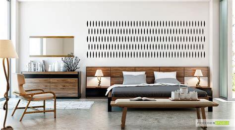 Astuce Pour Decorer Sa Maison by 5 Astuces Pour D 233 Corer L Int 233 Rieur De Sa Maison D 233 Co