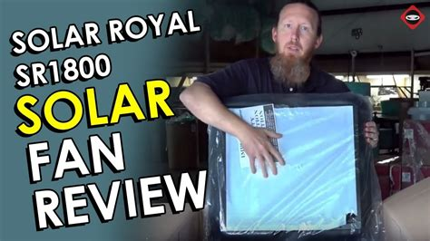attic ventilation fans pros and cons shocking solar fan review of the royal sr attic vent pros