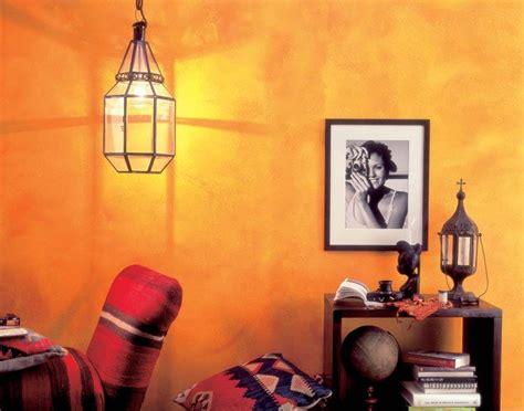 vernici per interni pitture murali colori e vernici sikkens san marco boero