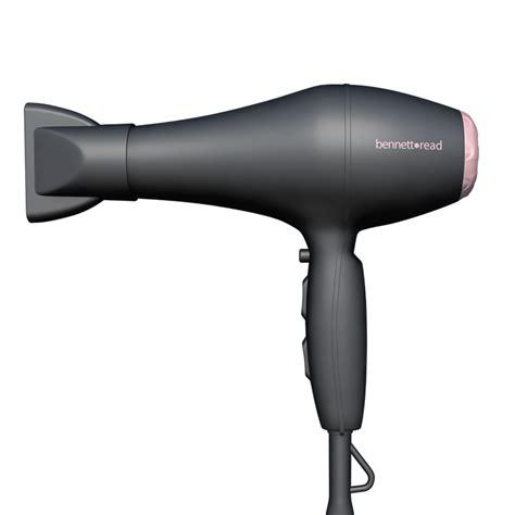 Hair Dryers Za read pro 2200w hair dryer tevo