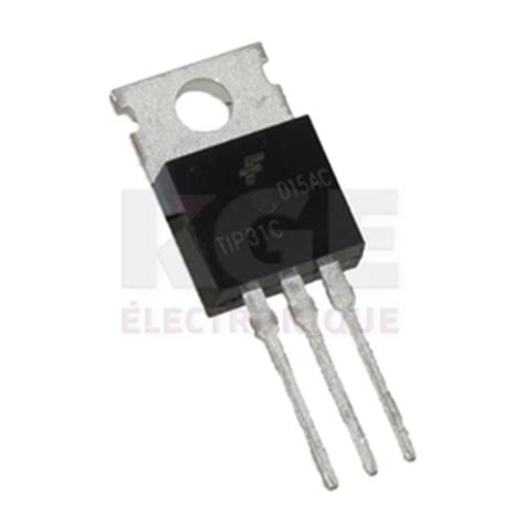 transistor mosfet sihg20n50c transistors electronic components electronics kge 233 lectronique