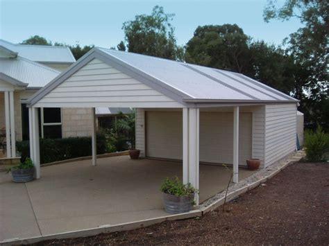 carport garage designs itsmebilly
