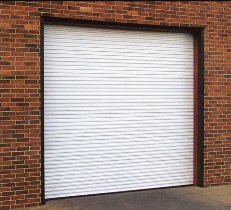 rollup garage door garage ideas roll up garage door kit