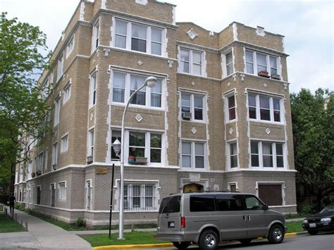 Appartment Building by Investment Properties Of St Louis Buy Or Sell Multi
