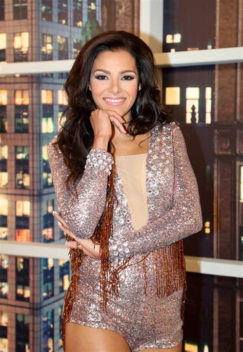 nathalia finalista nathalia finalista de nuestra belleza latina habla de