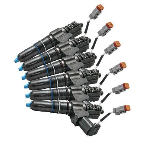 cummins   injectors heavy equipment parts accessories edmonton kijiji