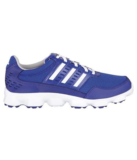 adidas sport golf shoes adidas mens crossflex sport golf shoes 2015 golfonline