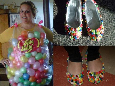 jelly bean bag costume jelly belly costume costume