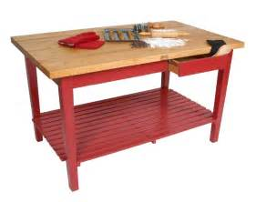 butcher block kitchen islands carts john boos