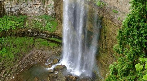 famous waterfalls in the world 8 best waterfalls in hamilton the waterfall capital of