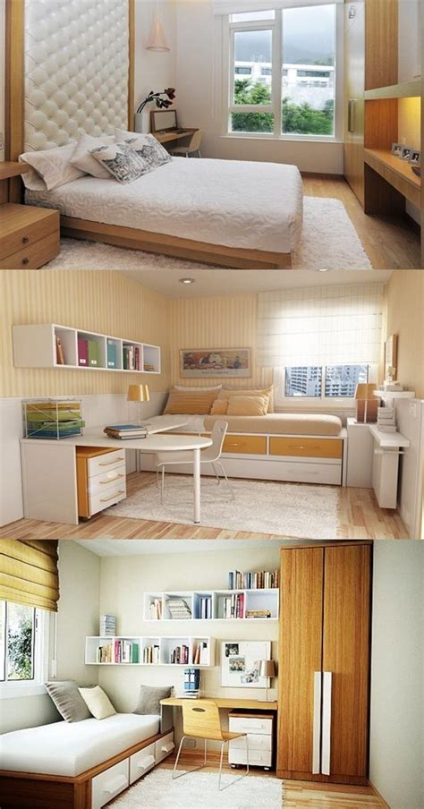 tips for small bedrooms 10 design tips for small bedrooms interior design