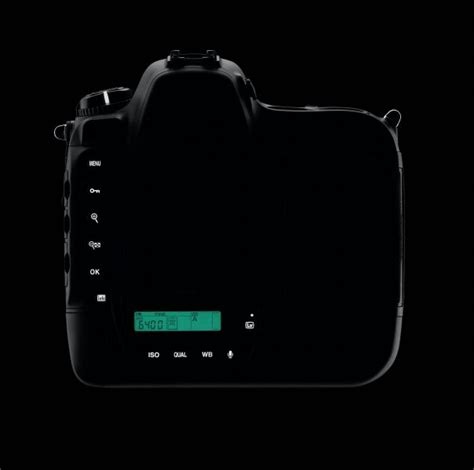 Rk4 D rk4 updated kamera penerus nikon d4 segera diumumkan