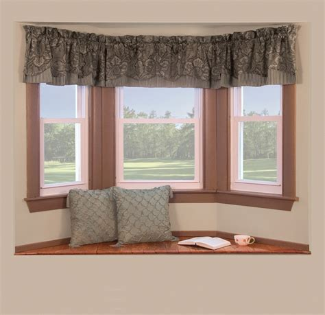 bay window blackout curtains 15 collection of blackout curtains bay window curtain ideas