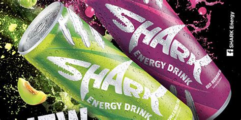 energy drink kenya how to sell energy drinks in east africa and why somalia