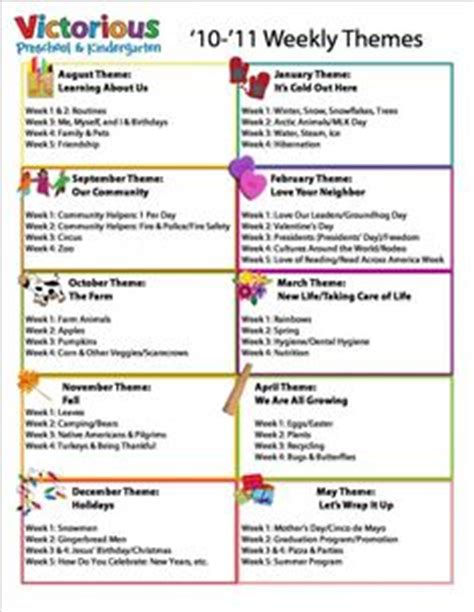 theme for education month 2014 monthly themes just b cause