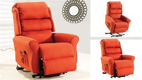 robyn electric recliner australian made furniture house