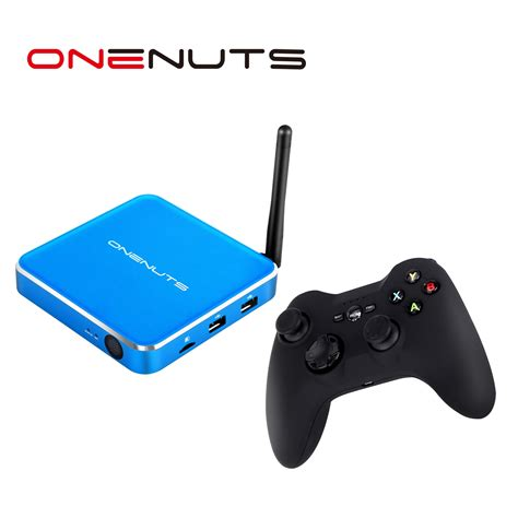best android smart tv smart android tv box best android tv box manufacturer