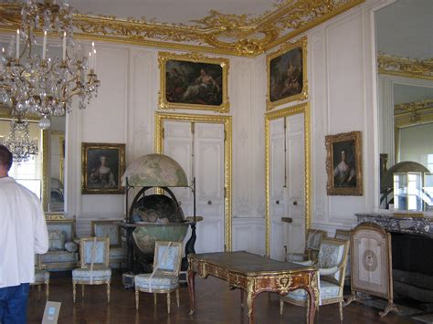 Apartment Versailles Daily Photos Frugal Travel Tips 187 Archive