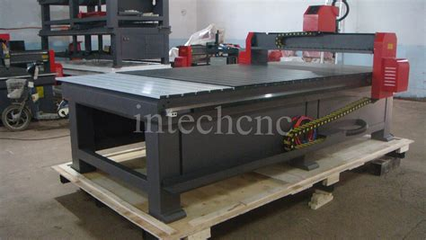 Handmade Machines For Sale - low price cnc router 1325 2030 cnc woodworking
